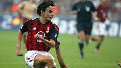 #OnThisDay: 2002, Milan-Lens 2-1