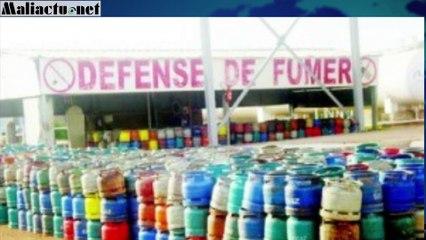 Mali : l'actualité du jour en Bambara Mercredi 01 Septembre 2021