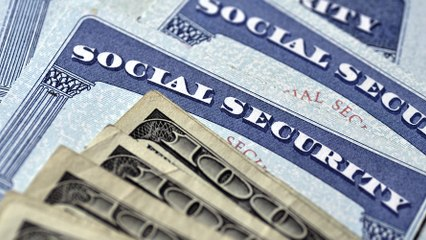Social Security Benefits Will Be Cut by 2034, a Year Earlier Than Expected Due to Pandemic