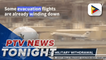 Biden defends US military withdrawal; More than 20 dead in Peru bus accident; Northern California wildfire forces evacuations   via Meg Luna