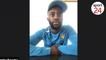 Proteas skipper Bavuma pays tribute to 'legend' Steyn: 'He welcomed me into team'