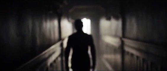 BEING JAMES BOND Trailer