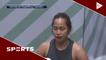Nat'l weightlifting team coach, ibinahagi ang natanggap na incentive sa Cebuano weightlifters