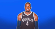 Brooklyn Nets To Reportedly Sign Former NBA All-Star Paul Millsap