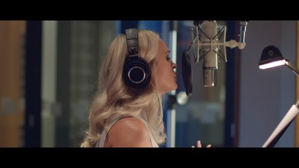 Carrie Underwood - Only Us