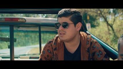 Alfredo Olivas - Soy Lo Que Ves