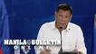 Duterte tells senators to stop probing ongoing gov't programs