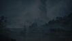 Battlefield 2042 : trailer du mode Portal