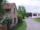 Grézieux-le-Fromental un village qui progresse - Par les villages - TL7, Télévision loire 7