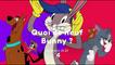 Quoi de neuf Bunny  ? - Bande annonce