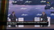 FTS 12:30 03-09: Putin and Xi criticize politization of the pandemic by the West