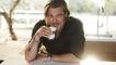 Perfetto. Espresso Made Right | Brad Pitt x De'Longhi