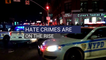 Hate Crimes are On the Rise - Subtitled