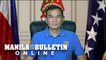 65 PAGs members 'neutralized' as PNP steps up election security preps