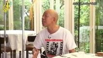 有吉くんの正直さんぽ 2021年9月4日 緊張の井森美幸アナが進行!五反田・戸越SP part 1/2
