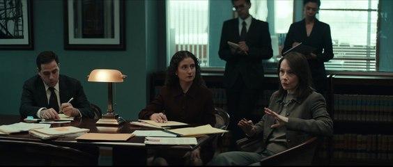 WORTH - Tráiler Español [HD] (2021)