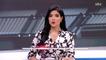 منتخب الأردن يخسر وديا أمام هايتي بهدفين مقابل لا شيء.. تقرير المباراة بعدسة الصدى