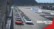 NASCAR Xfinity Series sets sail from Darlington Raceway