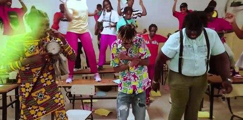 Samba Peuzzi - Lou Yakou Yawa