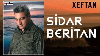 Sidar Beritan - Xeftan (2021 © Aydın Müzik)