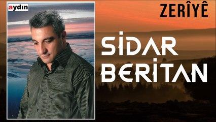 Sidar Beritan - Zerîyê (2021 © Aydın Müzik)