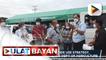 Balanced pesticide use strategy, ipatutupad ng DA; Hidilyn Diaz at Eumir Marcial, tumanggap ng house and lot sa Zamboanga LGU