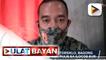 Mga bagong kagamitan ng mga pulis sa Ilocos Sur, magagamit sa mabilis na pagresponde
