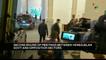 FTS 8:30 06-09: Second round of meetings between Venezuelan Govt and opposition sectors