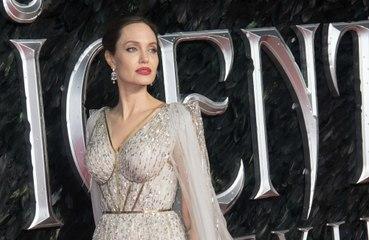 Harvey Weinstein replica alle accuse della Jolie: 'Cerca pubblicità'