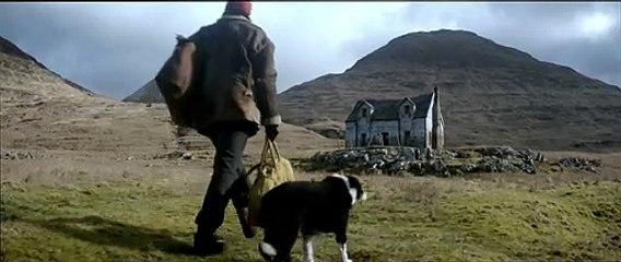 Shepherd trailer
