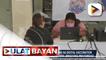 Mga paalis na OFW, binigyang-prayoridad sa soft launch ng VaxCertPH
