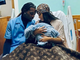 Cardi B and Offset Announce Birth of Second Child