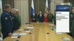 Reporte 360° 14-09: Rusia y Siria  se ratifican como sólidos aliados