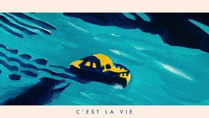 Surfaces - C'est La Vie