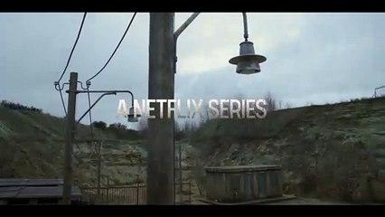 Into the Night Season 2  Trailer