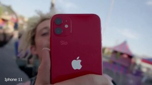 iPhone 13 : dates, rumeurs, ragots...