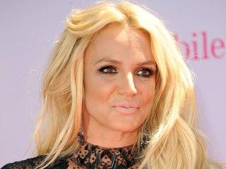 Nach 13 Jahren: Britney Spears' Vater will Vormundschaft beenden