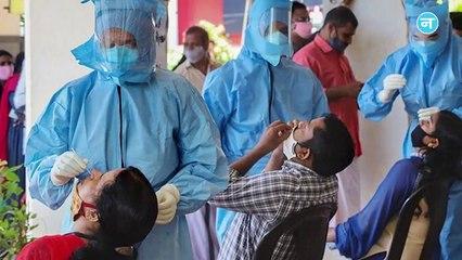 कोरोना या निपाह वायरस, जानिए दोनों में से कौन है ज्यादा घातक और कैसे ये दोनों एक दूसरे से हैं अलग