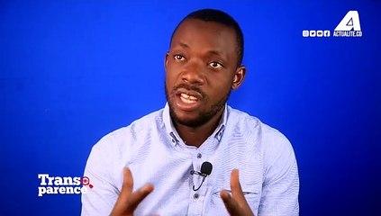 RDC: Où en sommes-nous avec la baisse des prix des produits surgelés?