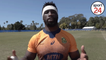 Bok captain Siya Kolisi encourages South Africans to get vaccinated: 'We miss you so much'