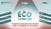 Cérémonie Eco-Tremplin Radio Mont Blanc 2021