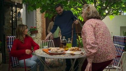 MADRES PARALELAS - Tráiler 2 Español [HD] (2021)