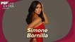 WATCH: Simone Bornilla on PEP Live EXTRA