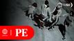 Ate: Mujer quitó la vida a su pareja con un cuchillo | Primera Edición
