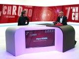 Chazelles sur Lyon sur un plateau. - 7 Mn Chrono - TL7, Télévision loire 7