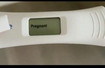 Kylie Jenner'dan hamilelik açıklaması
