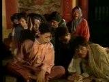 Kho Tang Co Tich VN - 4 / 6