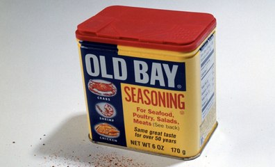 Why Old Bay is the Spice Blend You Actually Do Need in Your Pantry