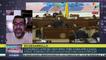 Edición Central 08-09: Congreso de Colombia avaló reforma tributaria
