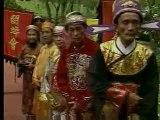 Kho Tang Co Tich VN - 2 / 6